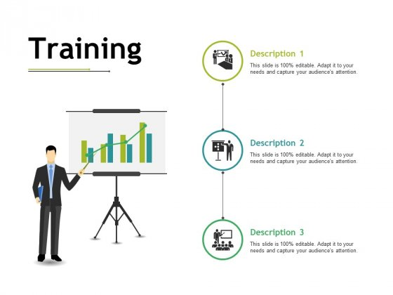 Training Ppt PowerPoint Presentation Summary Designs Download