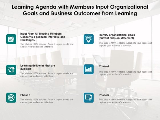 Training_Program_Agenda_Management_Ppt_PowerPoint_Presentation_Complete_Deck_Slide_10