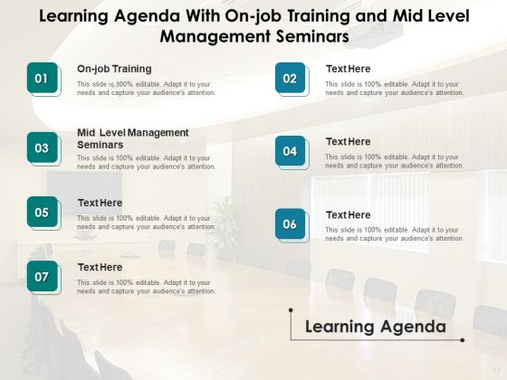 Training_Program_Agenda_Management_Ppt_PowerPoint_Presentation_Complete_Deck_Slide_11