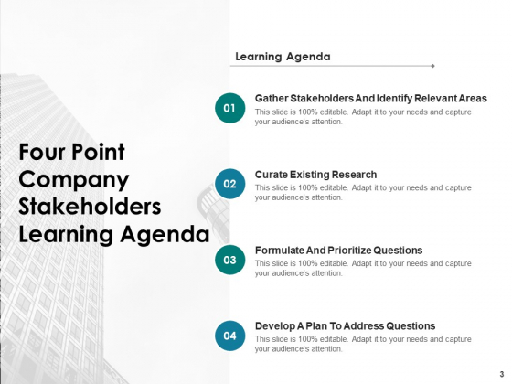 Training_Program_Agenda_Management_Ppt_PowerPoint_Presentation_Complete_Deck_Slide_3