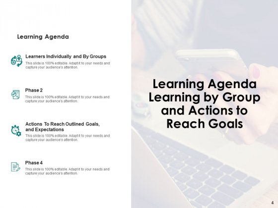 Training_Program_Agenda_Management_Ppt_PowerPoint_Presentation_Complete_Deck_Slide_4