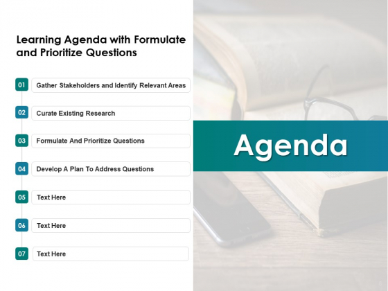 Training_Program_Agenda_Management_Ppt_PowerPoint_Presentation_Complete_Deck_Slide_6