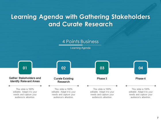 Training_Program_Agenda_Management_Ppt_PowerPoint_Presentation_Complete_Deck_Slide_7