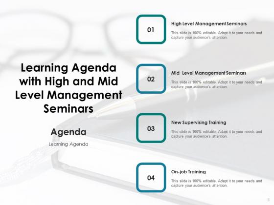 Training_Program_Agenda_Management_Ppt_PowerPoint_Presentation_Complete_Deck_Slide_8