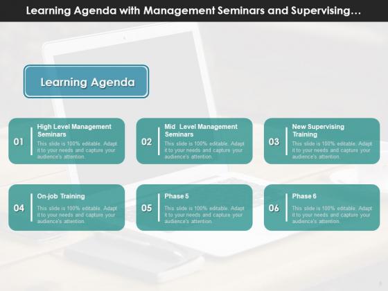 Training_Program_Agenda_Management_Ppt_PowerPoint_Presentation_Complete_Deck_Slide_9