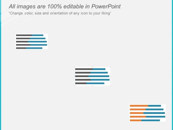Training_Timeline_Ppt_PowerPoint_Presentation_Backgrounds_Slide_3