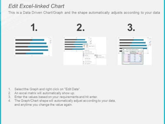 Training_Timeline_Ppt_PowerPoint_Presentation_Backgrounds_Slide_4