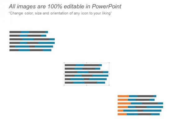 Training_Timeline_Ppt_PowerPoint_Presentation_Outline_Templates_Slide_3