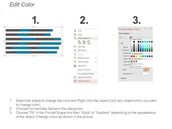 Training_Timeline_Ppt_PowerPoint_Presentation_Outline_Templates_Slide_5