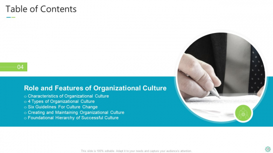 Transforming_Organizational_Processes_And_Outcomes_Ppt_PowerPoint_Presentation_Complete_Deck_With_Slides_Slide_15