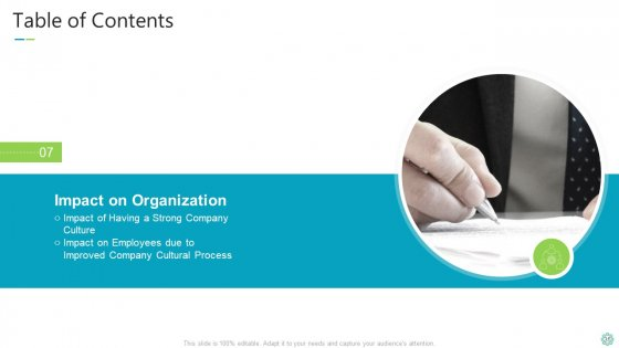 Transforming_Organizational_Processes_And_Outcomes_Ppt_PowerPoint_Presentation_Complete_Deck_With_Slides_Slide_35