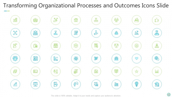 Transforming_Organizational_Processes_And_Outcomes_Ppt_PowerPoint_Presentation_Complete_Deck_With_Slides_Slide_42