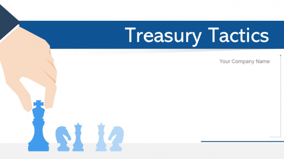 Treasury Tactics Performance Monitoring Ppt PowerPoint Presentation Complete Deck With Slides