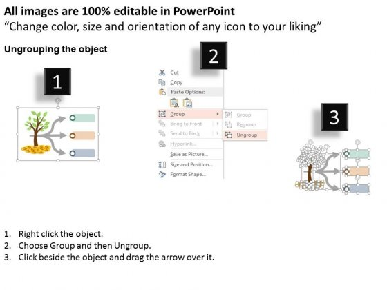 Tree_For_Dollar_Growth_Concept_Powerpoint_Template_2