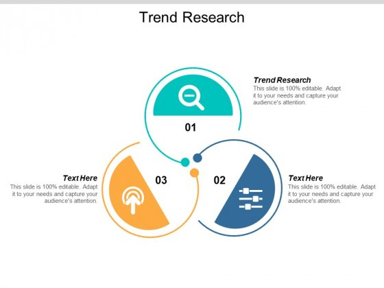 Trend Research Ppt PowerPoint Presentation Layouts Graphics Download Cpb