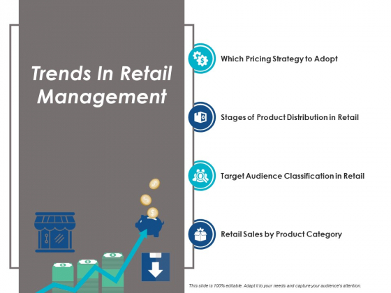 Trends In Retail Management Ppt Powerpoint Presentation Layouts Ideas