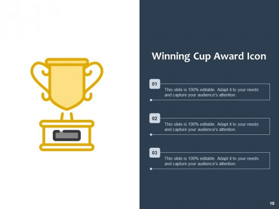 Trophy_Icon_Award_Icon_Circle_Ppt_PowerPoint_Presentation_Complete_Deck_Slide_10