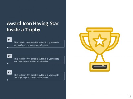 Trophy_Icon_Award_Icon_Circle_Ppt_PowerPoint_Presentation_Complete_Deck_Slide_11