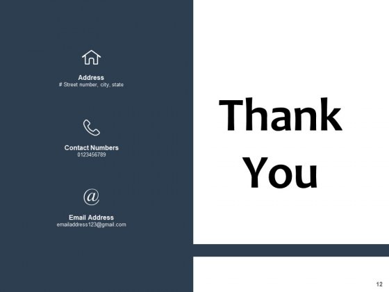Trophy_Icon_Award_Icon_Circle_Ppt_PowerPoint_Presentation_Complete_Deck_Slide_12