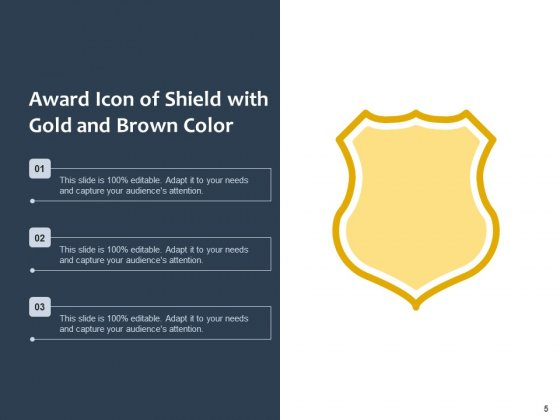 Trophy_Icon_Award_Icon_Circle_Ppt_PowerPoint_Presentation_Complete_Deck_Slide_5