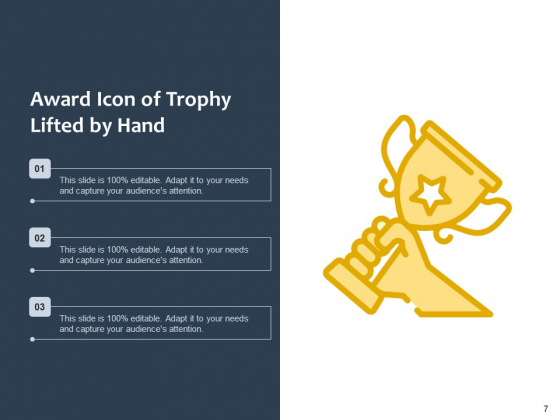 Trophy_Icon_Award_Icon_Circle_Ppt_PowerPoint_Presentation_Complete_Deck_Slide_7