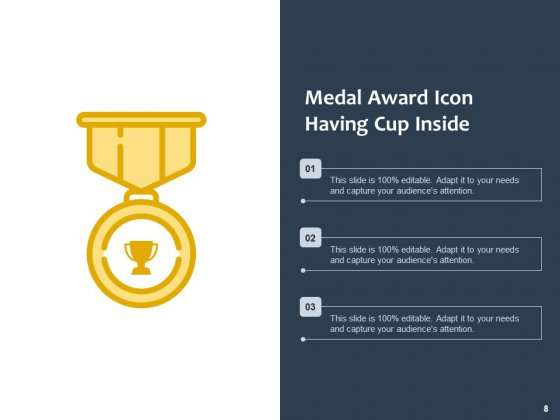 Trophy_Icon_Award_Icon_Circle_Ppt_PowerPoint_Presentation_Complete_Deck_Slide_8