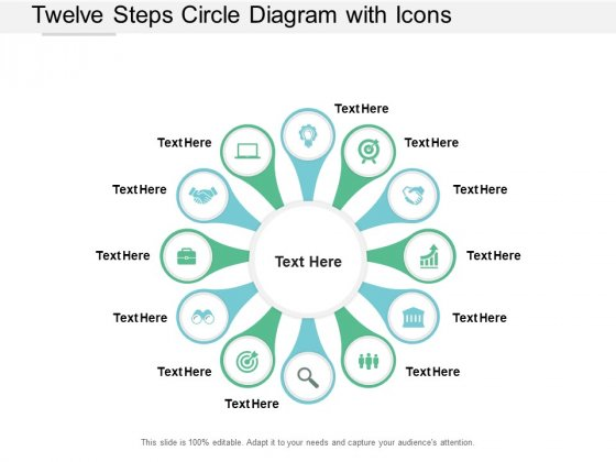 Twelve_Steps_Circle_Diagram_With_Icons_Ppt_PowerPoint_Presentation_Professional_Maker_Slide_1