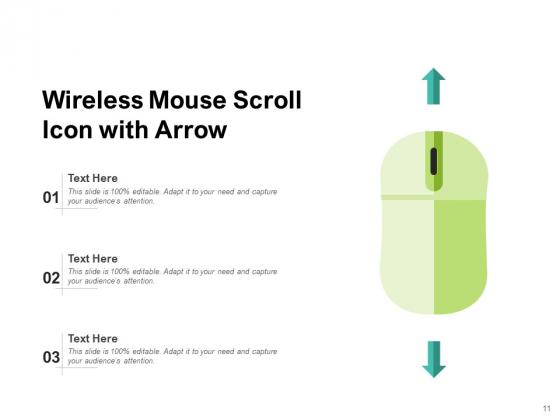 Twirl_Business_Document_Gazette_Scroll_Arrow_Ppt_PowerPoint_Presentation_Complete_Deck_Slide_11