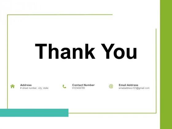 Twirl_Business_Document_Gazette_Scroll_Arrow_Ppt_PowerPoint_Presentation_Complete_Deck_Slide_12