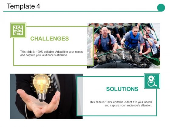 Two_Images_Challenges_Solutions_Ppt_PowerPoint_Presentation_Infographics_Example_File_Ppt_PowerPoint_Presentation_Slides_Demonstration_Slide_1