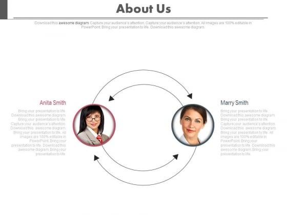 Two_Way_Internal_Communication_Process_Powerpoint_Slides_1