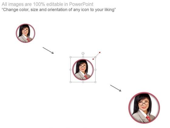 Two_Way_Internal_Communication_Process_Powerpoint_Slides_2