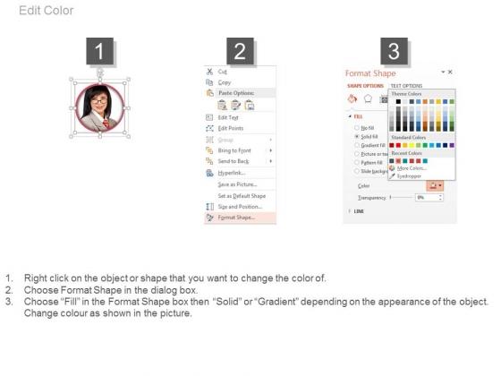 Two_Way_Internal_Communication_Process_Powerpoint_Slides_4