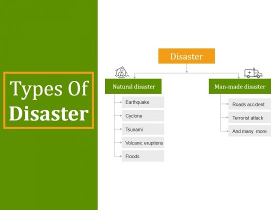 Earthquake powerpoint templates slides and graphics types of disaster template 1 ppt powerpoint presentation example file toneelgroepblik Gallery