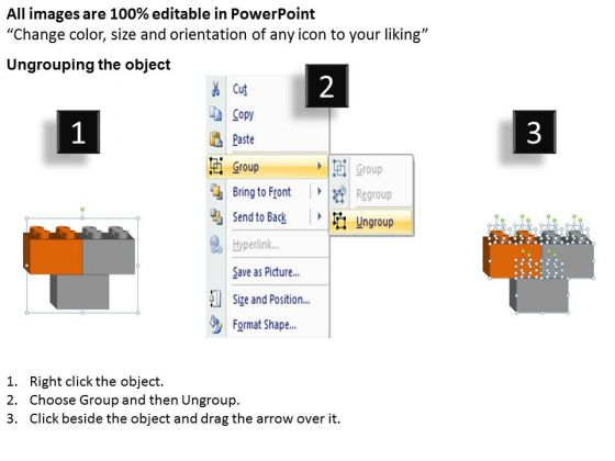 t-shaped_blocks_to_specific_process_ppt_business_plan_powerpoint_templates_2