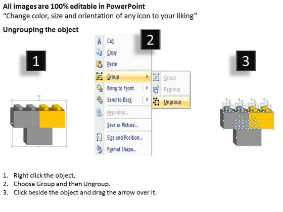 t-shaped_blocks_to_specific_process_ppt_business_plans_examples_powerpoint_slides_2