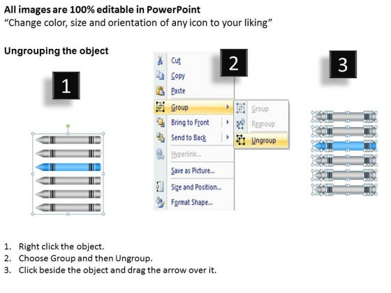 tasks_for_business_project_plans_ppt_software_powerpoint_templates_2