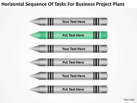 tasks_for_business_project_plans_ppt_writing_dummies_powerpoint_slides_1