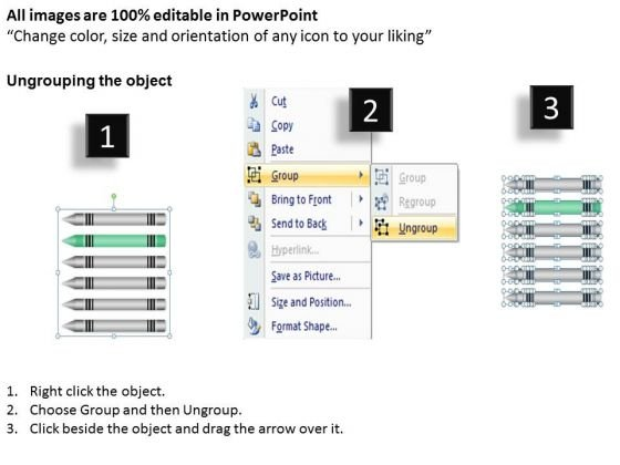 tasks_for_business_project_plans_ppt_writing_dummies_powerpoint_slides_2