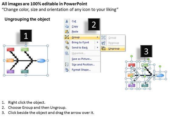 team_effectiveness_business_powerpoint_presentation_2