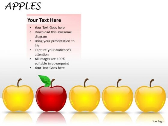 Team Leader PowerPoint Slides And Editable Ppt Graphics