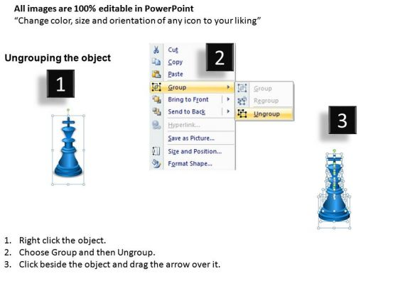 teamwork_leadership_chess_powerpoint_slides_and_ppt_diagram_templates_2