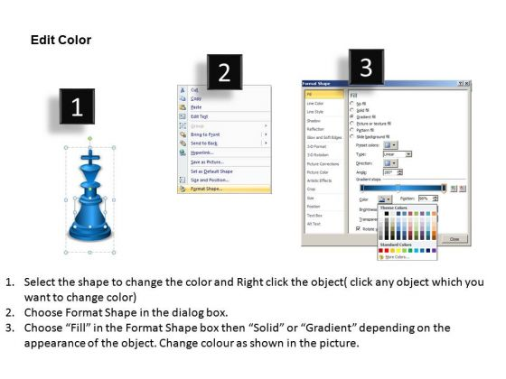 teamwork_leadership_chess_powerpoint_slides_and_ppt_diagram_templates_3