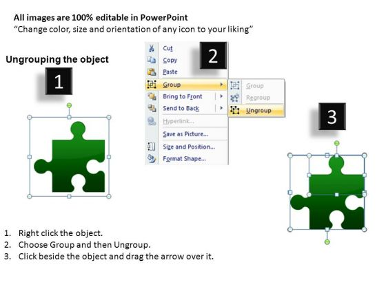 teamwork_puzzle_pieces_powerpoint_slides_ppt_template_graphics_2