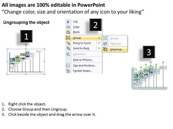 technology_bar_graph_2013_to_2020_powerpoint_templates_ppt_slides_graphics_2