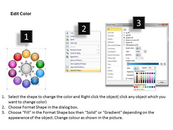 templates_download_diverging_processes_arrows_network_software_powerpoint_3