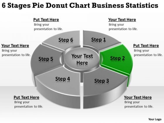 templates_download_statistics_business_plan_for_small_powerpoint_slides_1