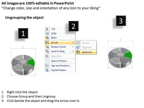 templates_download_statistics_business_plan_for_small_powerpoint_slides_2