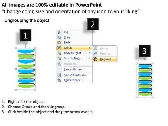 Templates free download action plan 8 stages unified modeling templatesfreedownloadactionplan8stagesunifiedmodelinglanguagepowerpoint2 toneelgroepblik Images