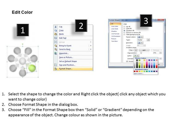 templates_free_download_process_analysis_clothing_line_business_plan_powerpoint_3